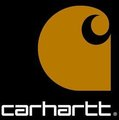 Carhartt - Durable Workwear, Apparel, and Boots