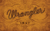 Jedlickas Western Wear sells Wrangler Jeans for men women and children