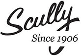 Scully Leather; Western Western and Contemporary Clothing