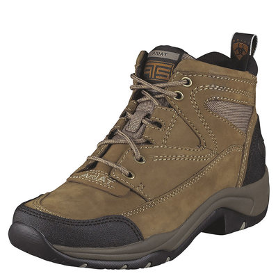 Ariat Terrain Boot, Taupe