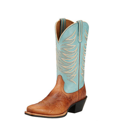 Ariat Legend Legacy
