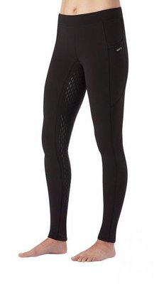 Kerrits  Ice Fil® Tech Tight(1)