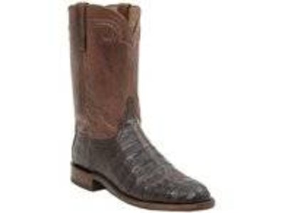 Lucchese Heritage Waller H3002
