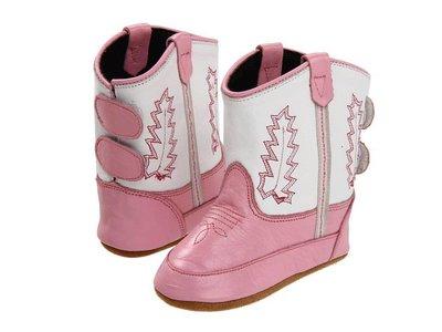 Kid S Boots Amp Western Wear Jeldickas Western Wear