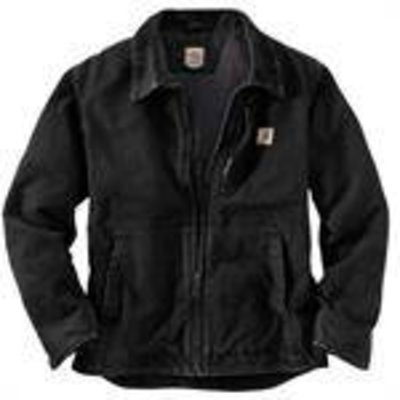 Carhartt  Full Swing Armstrong Jacket black