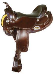 Western Riding and English Equestrian Saddles and Accessories